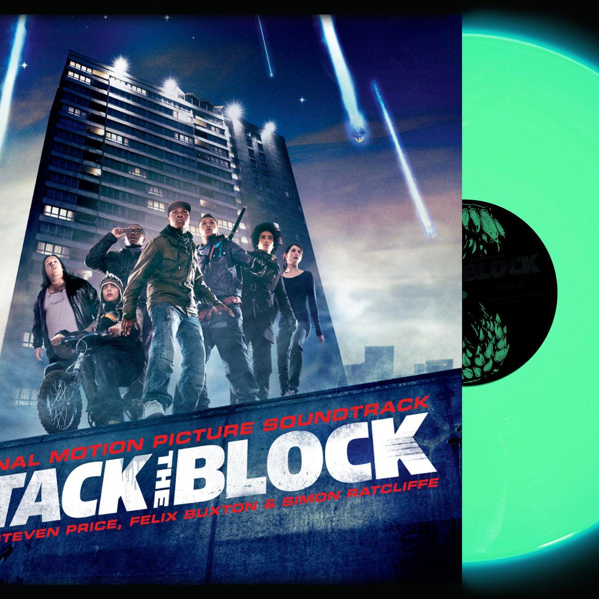 attacktheblock2.jpg