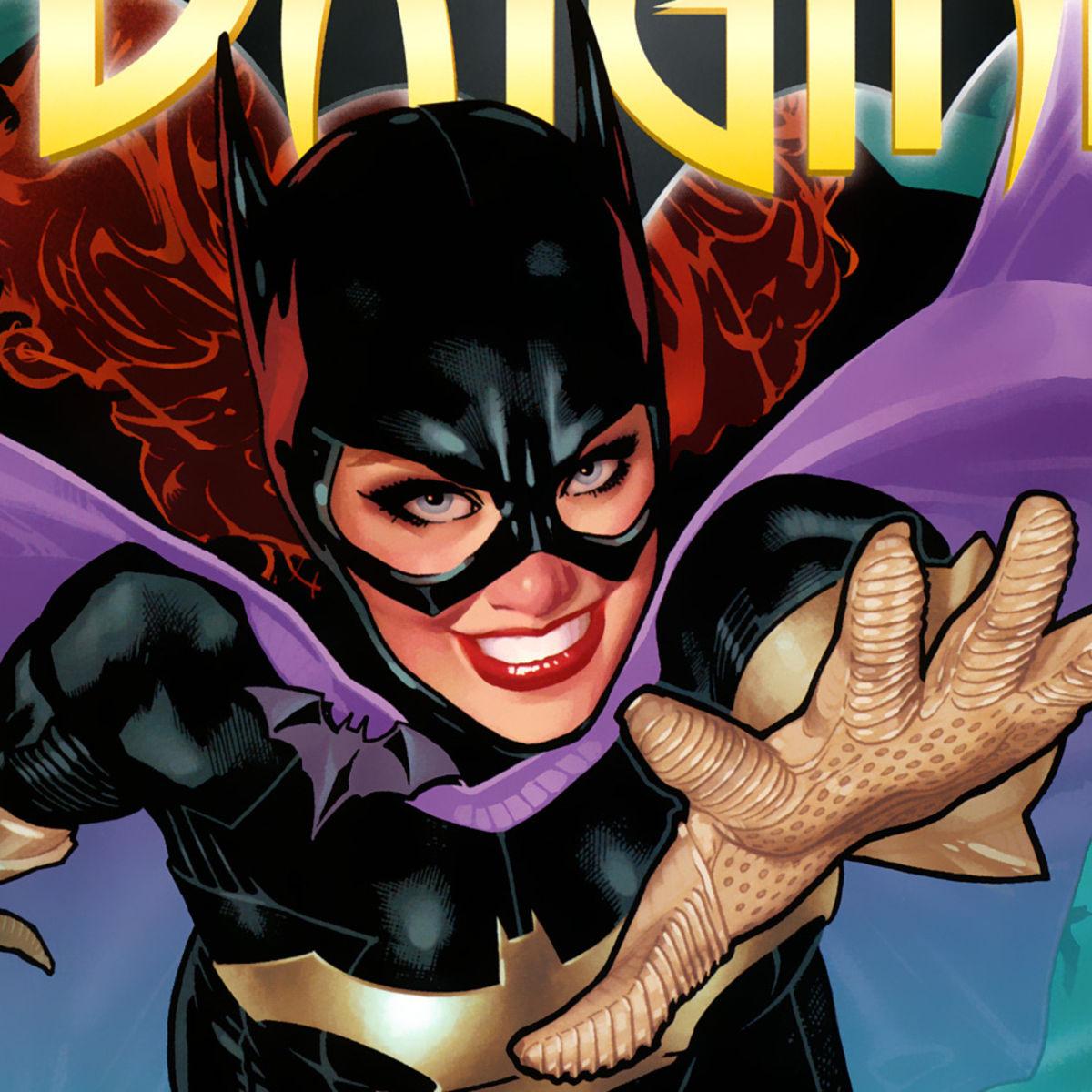batgirl_vol_4_1.jpg