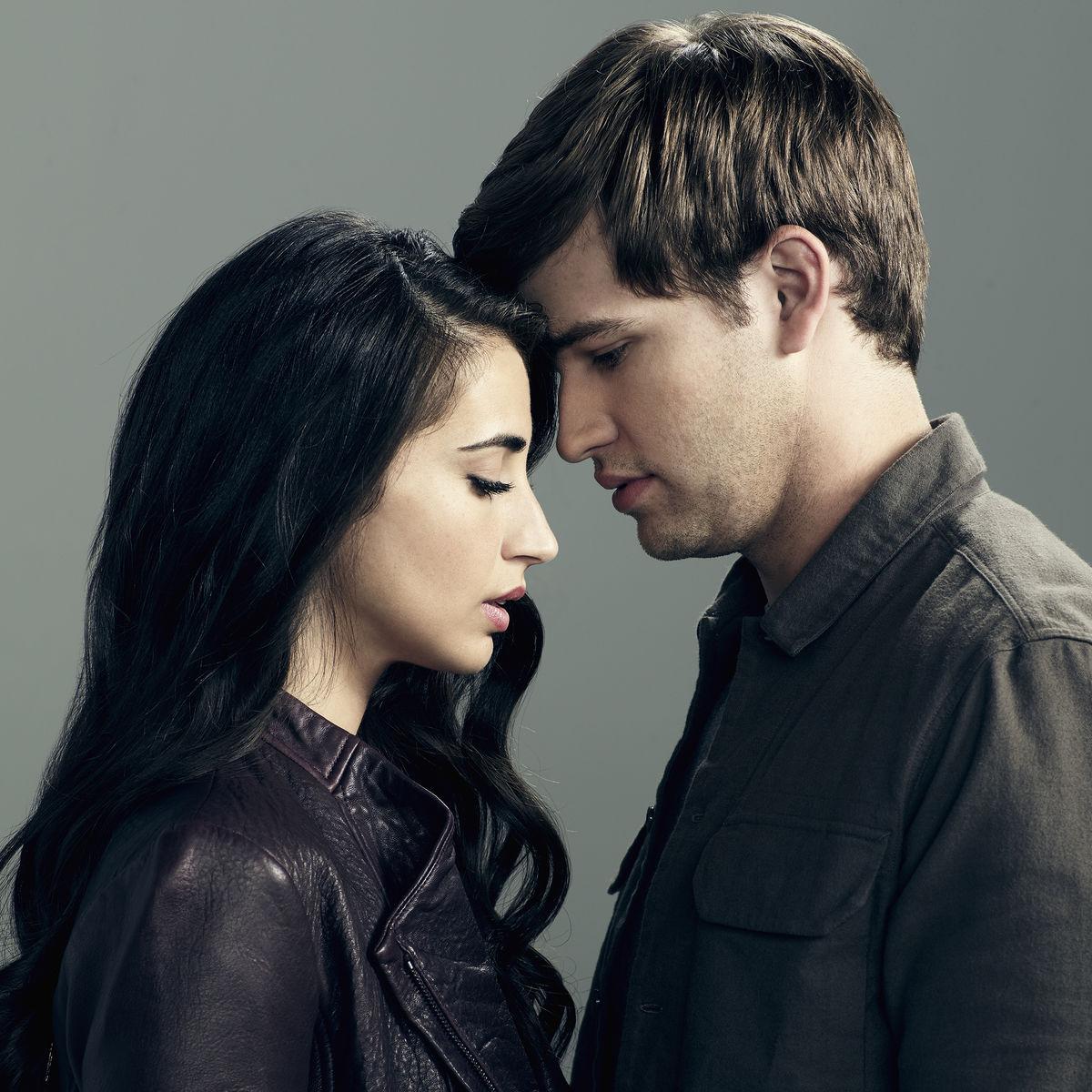 Beyond-Holden-Willa-Season2