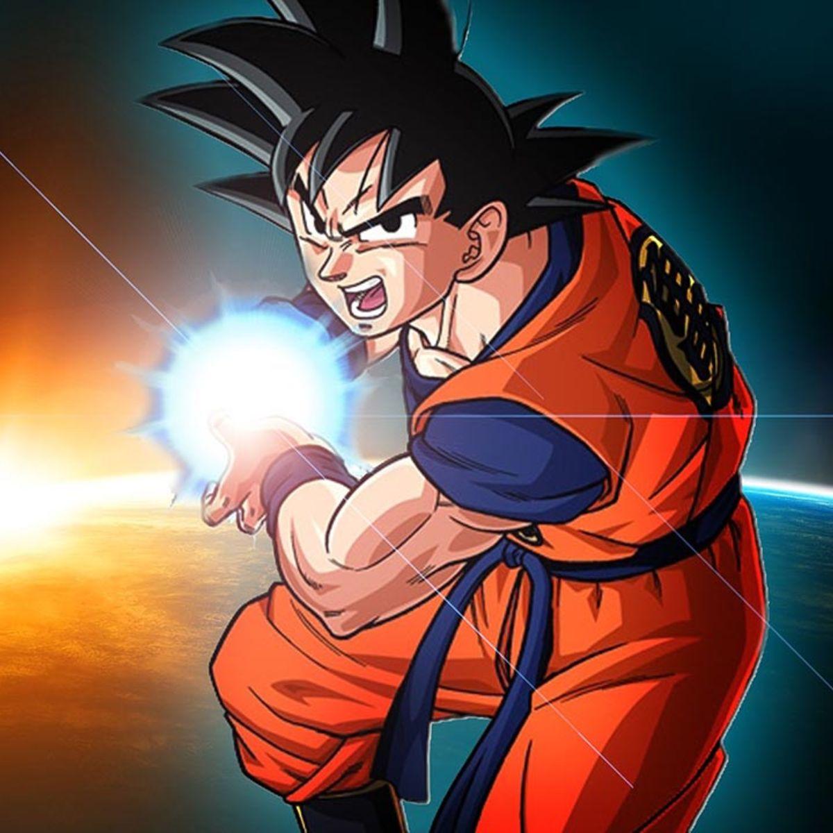 dragon_ball_z_hero_01.jpg