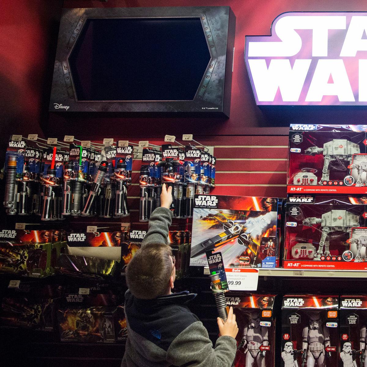 star-wars-toys-getty.jpg