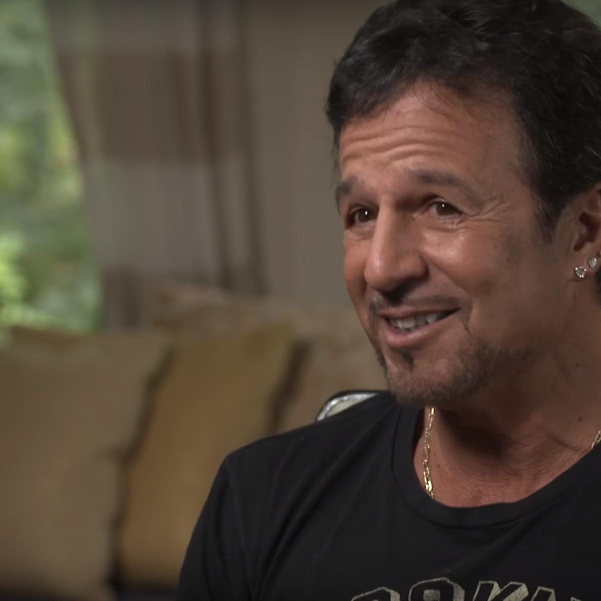 john-romita-jr-interview-syfywire-screengrab.png