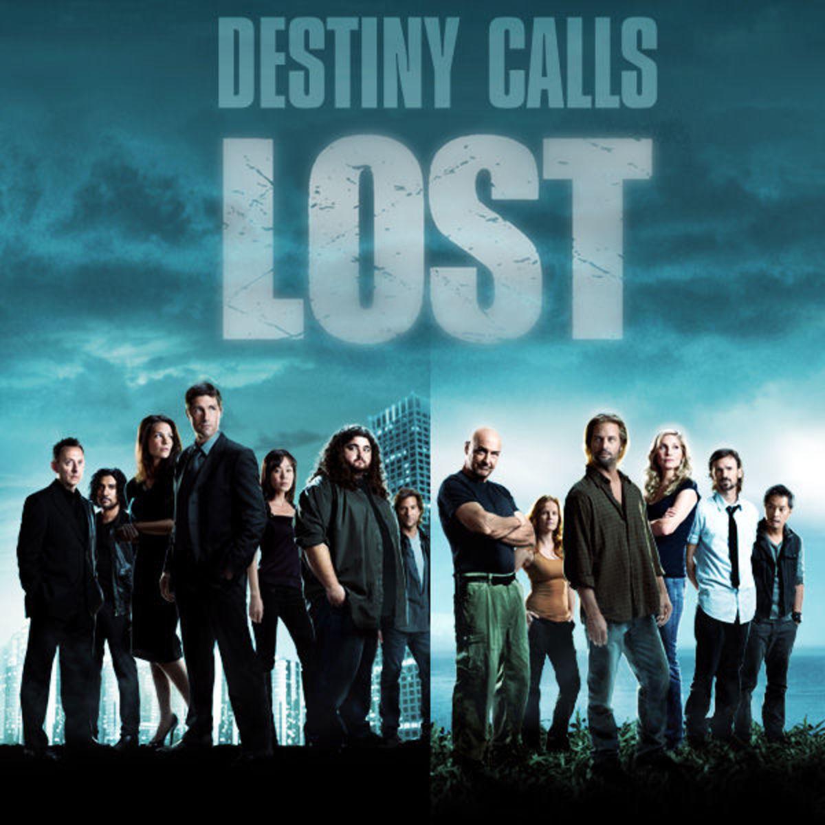lost-tv-show.jpg
