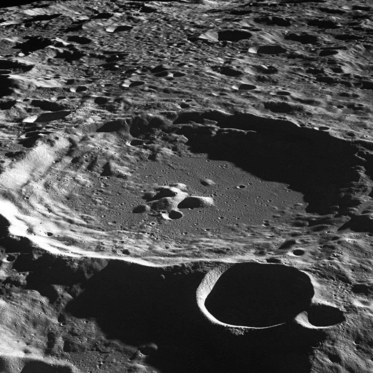 moon_crater_nasa.png