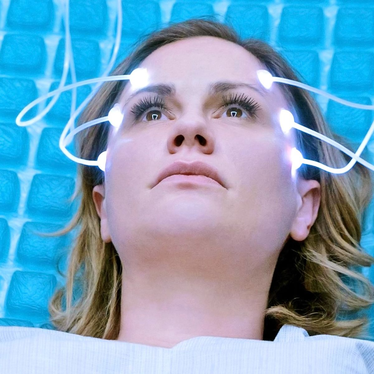 philip-k-dick-s-electric-dreams Anna Paquin.jpg