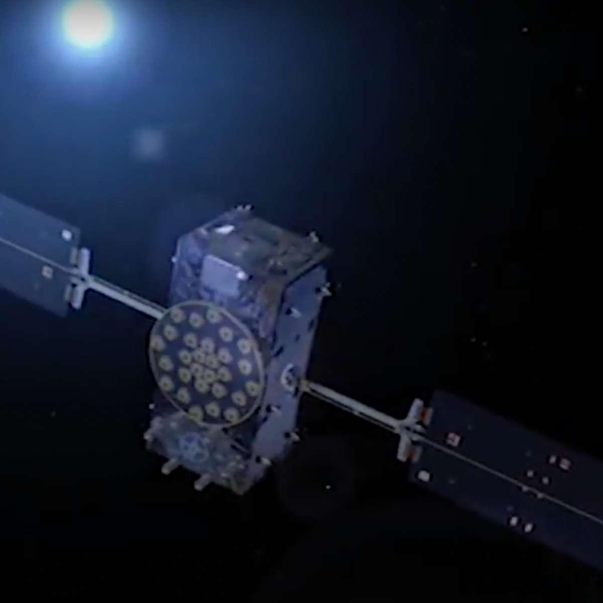 satellite2.png