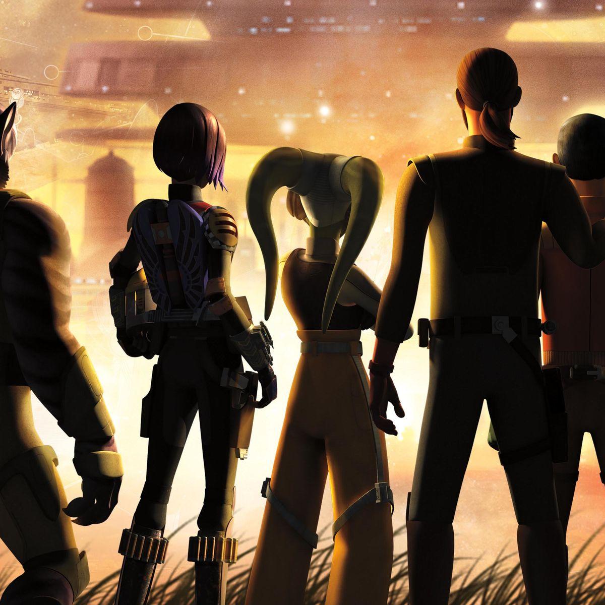 star_wars_rebels_series_finale_.jpg