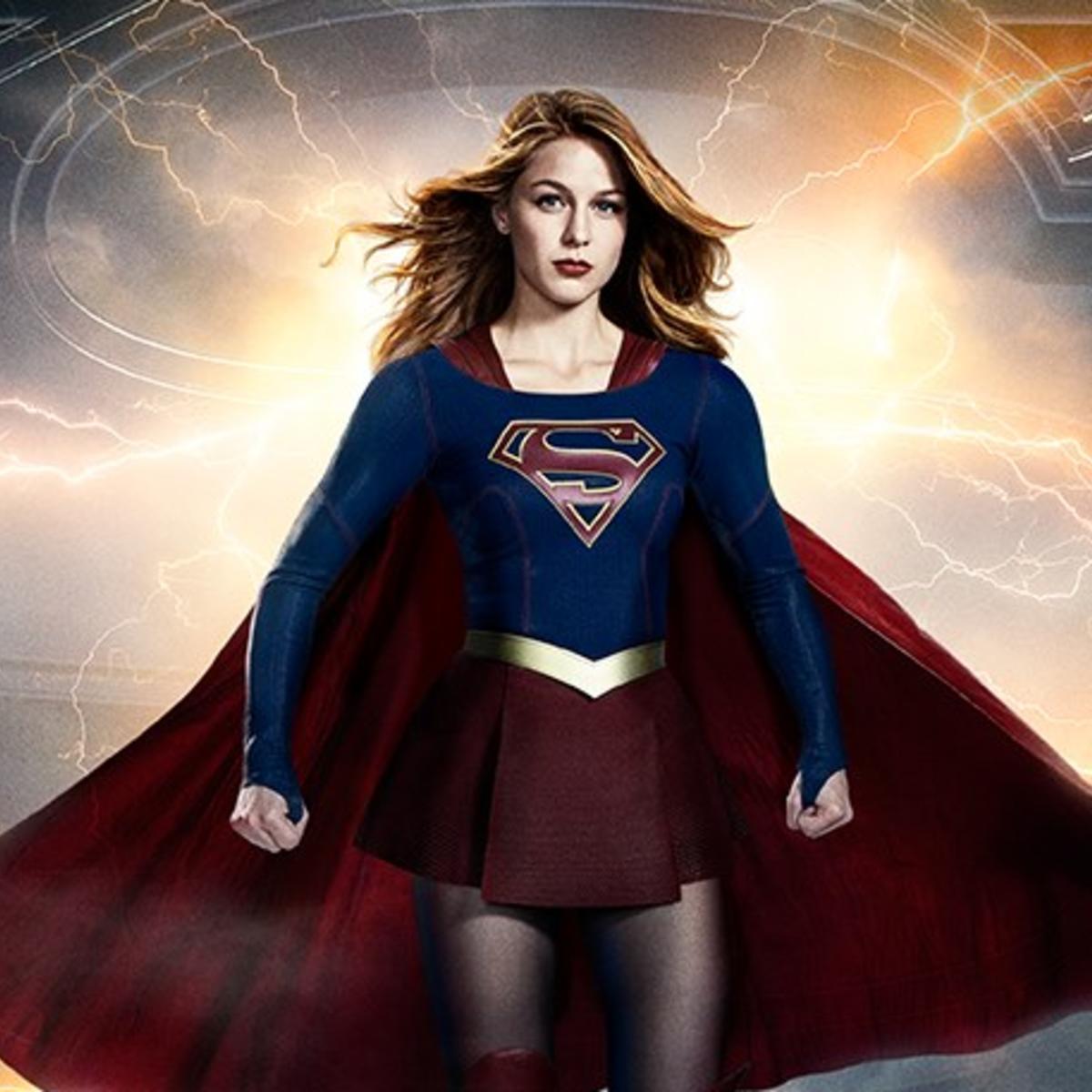 supergirl-key-art-cw_.png