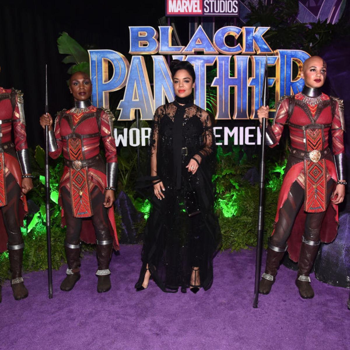 tessa thompson black panther premiere.jpg