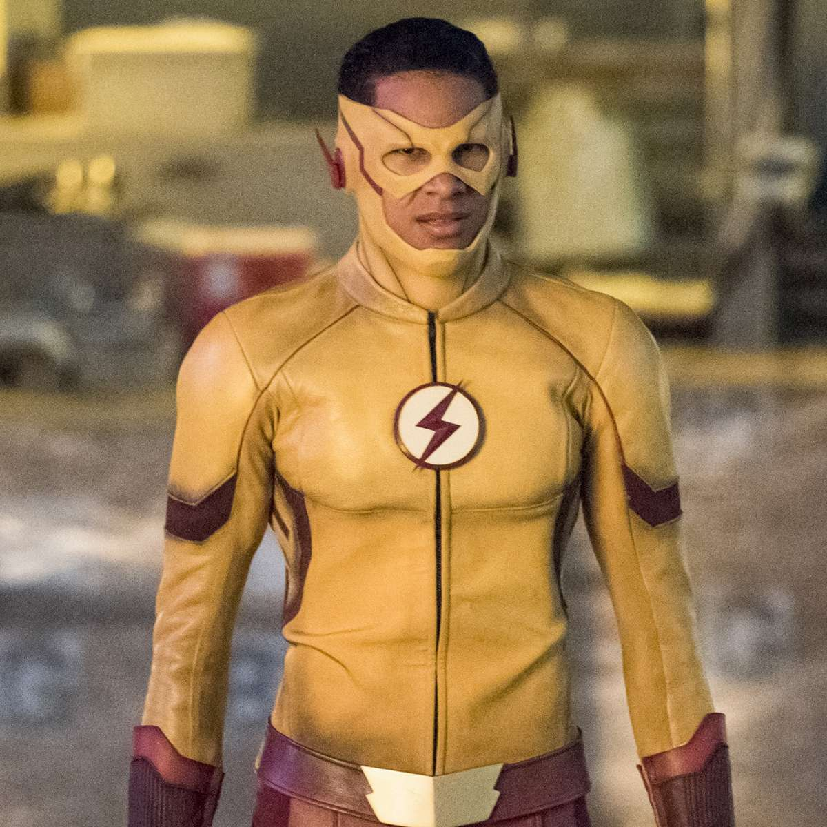 the-flash-402-kid-flash_.png