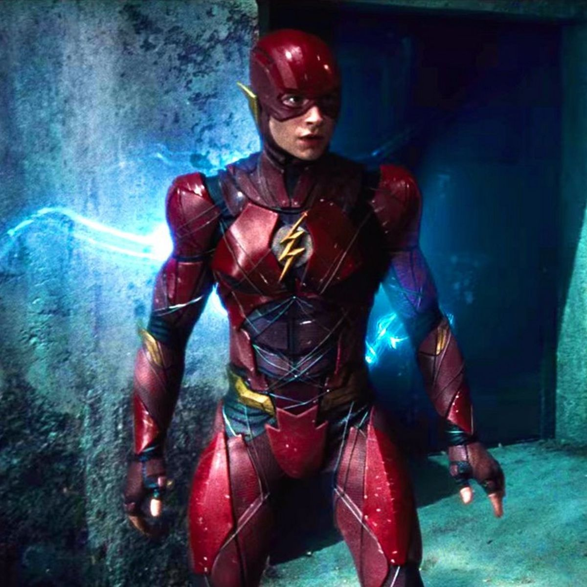 The-Flash-Ezra-Miller