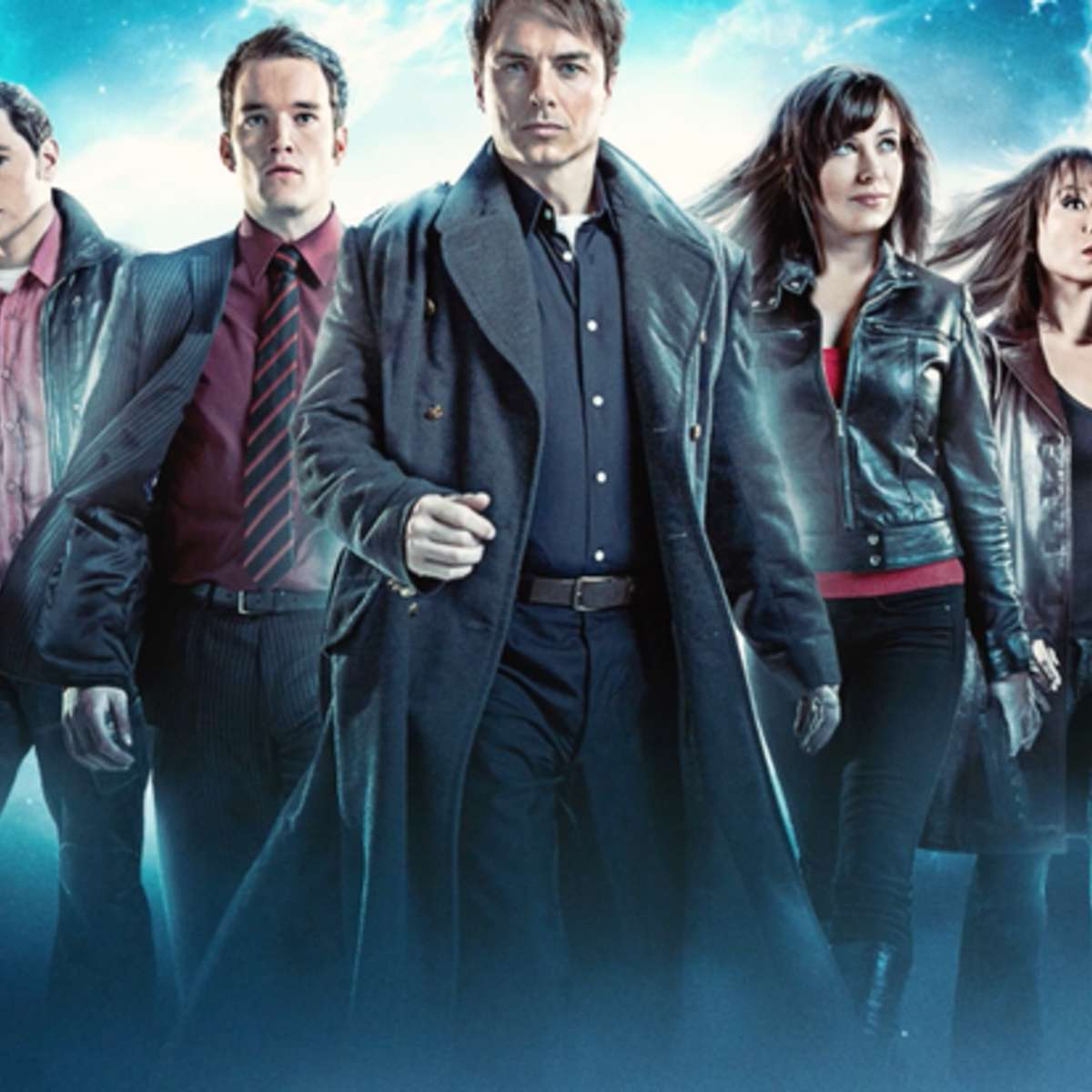 torchwood-believe-image-2e7a484.png