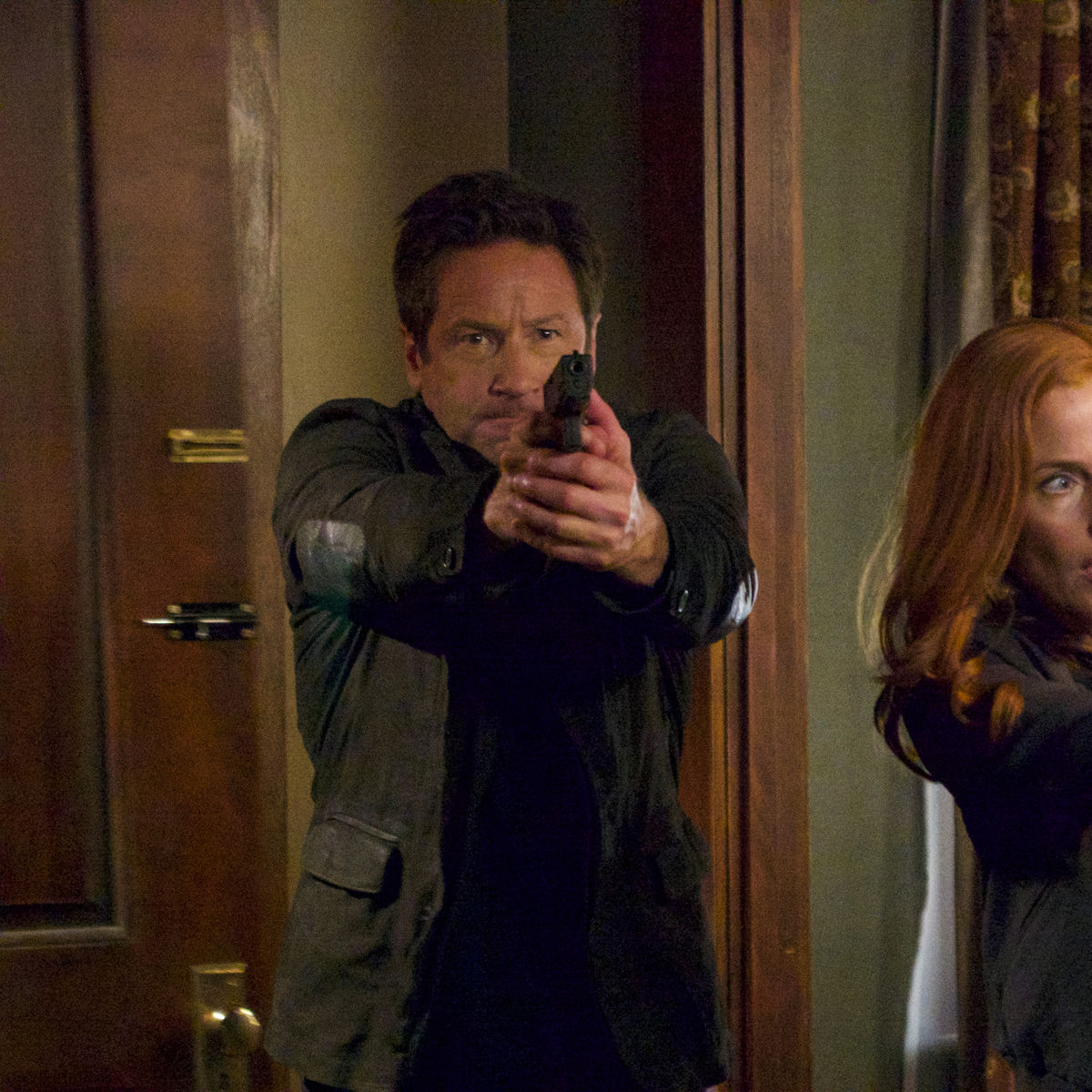 x-files-episode-1102-this_1.jpg