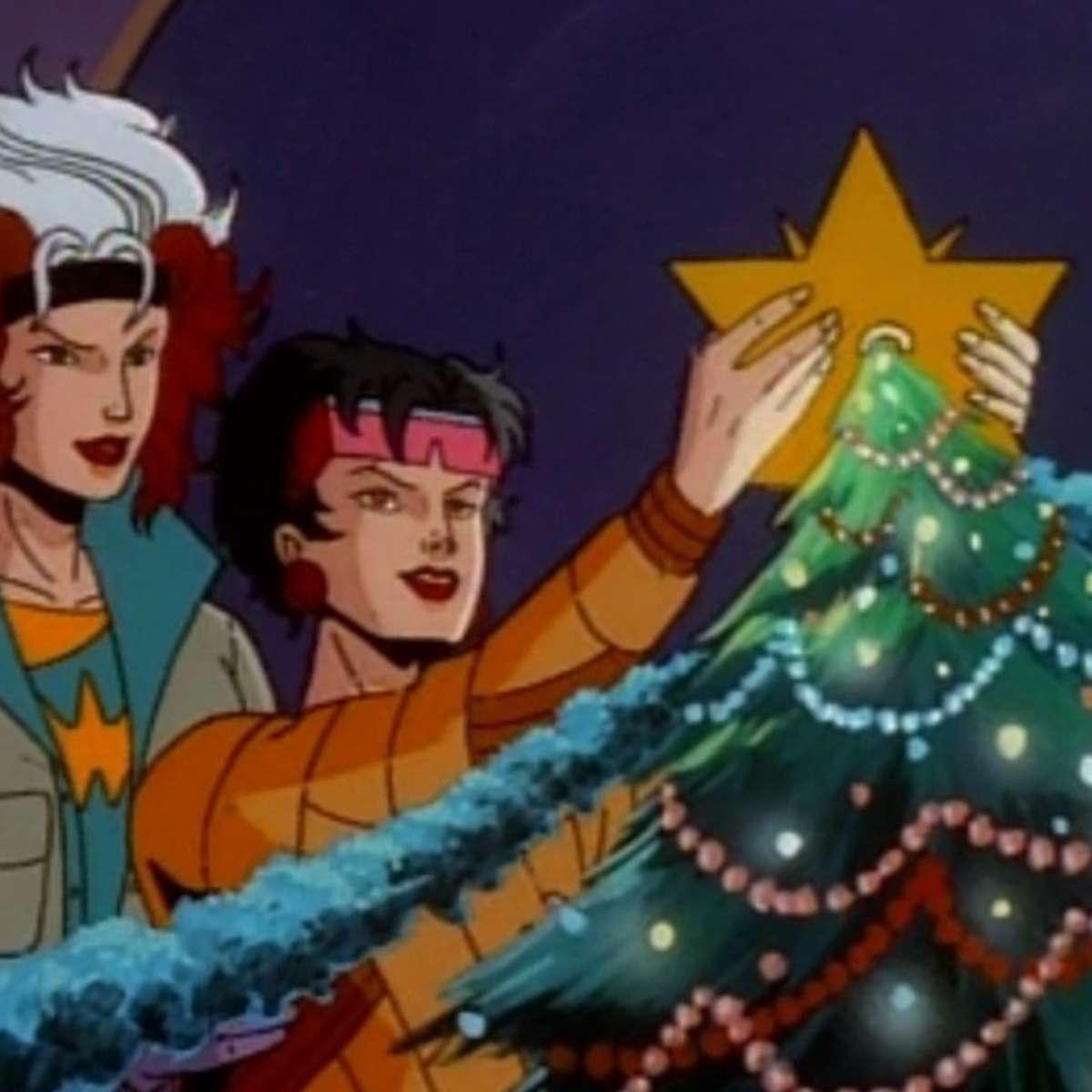 x-men-morlock-christmas.jpg