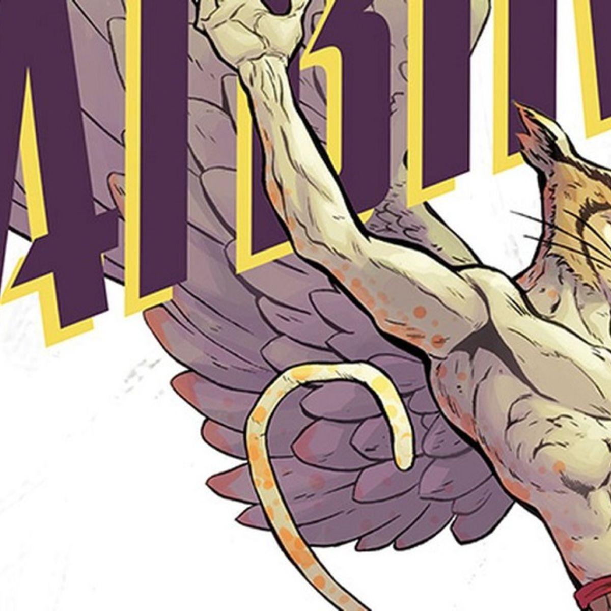 angel-catbird-featured.jpg