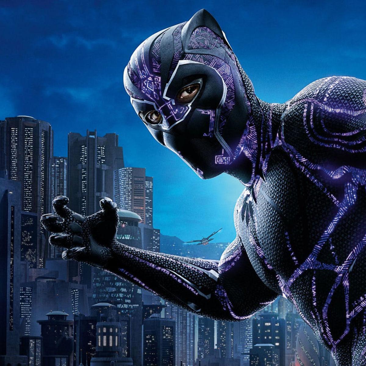 black_panther_hero_image.jpg