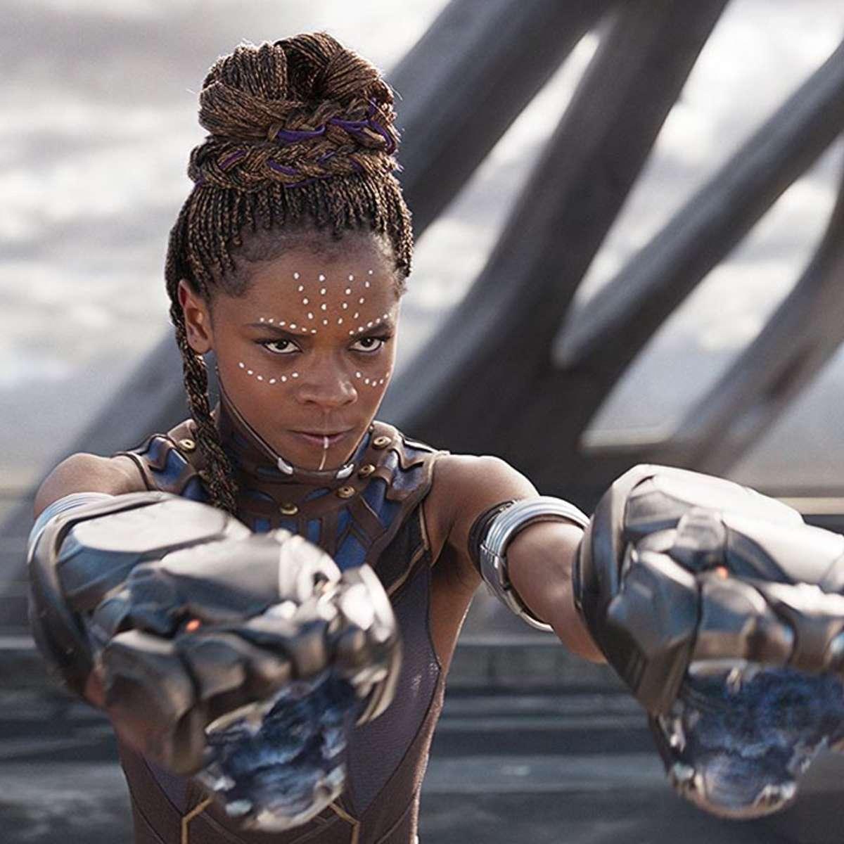black_panther_letitia_wright_hero_01.jpg