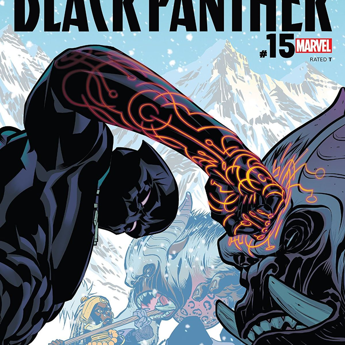 blackpanther_manape_comiccover_coates.jpg