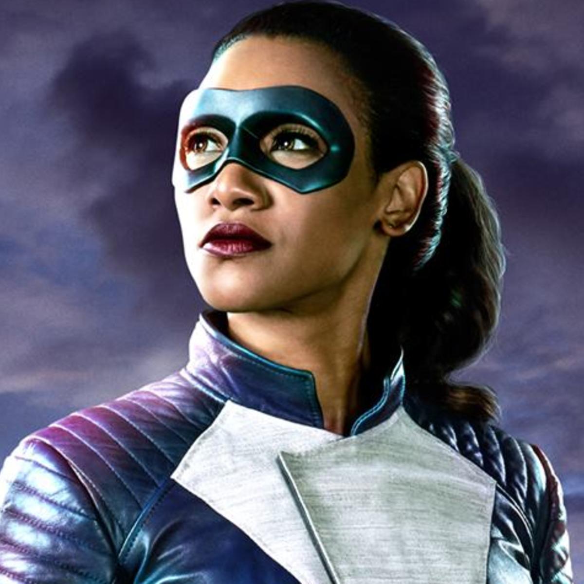 candice-patton-the-flash-suit.png