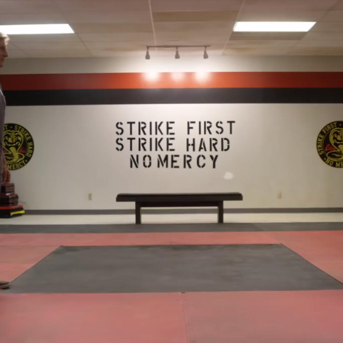 cobra-kai-karate-kid.png