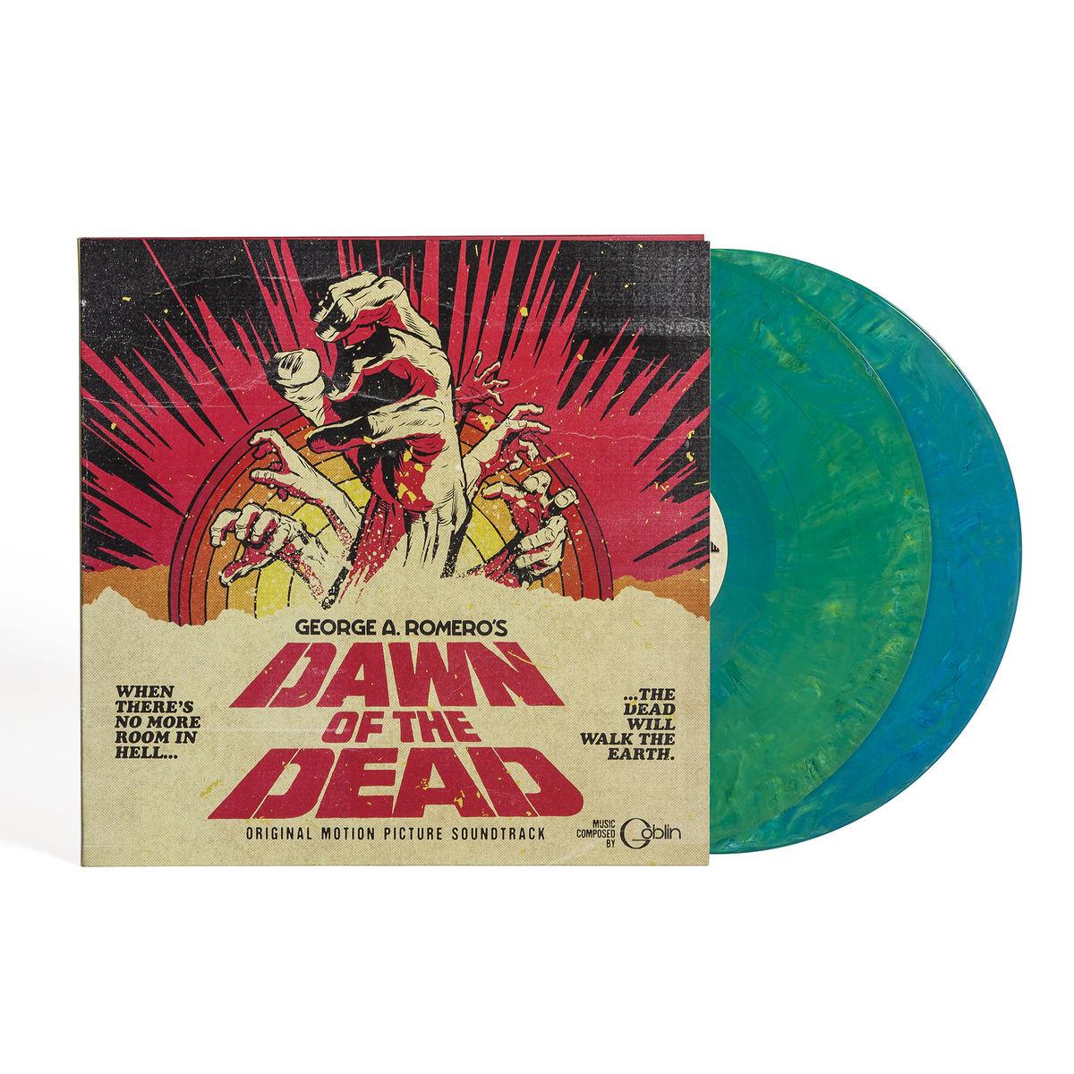 Dawn of the Dead vinyl Waxworks.jpg