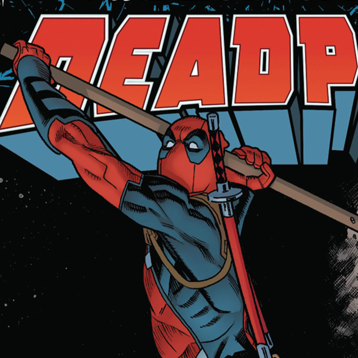 despicable_deadpool_295_hero_image.jpg
