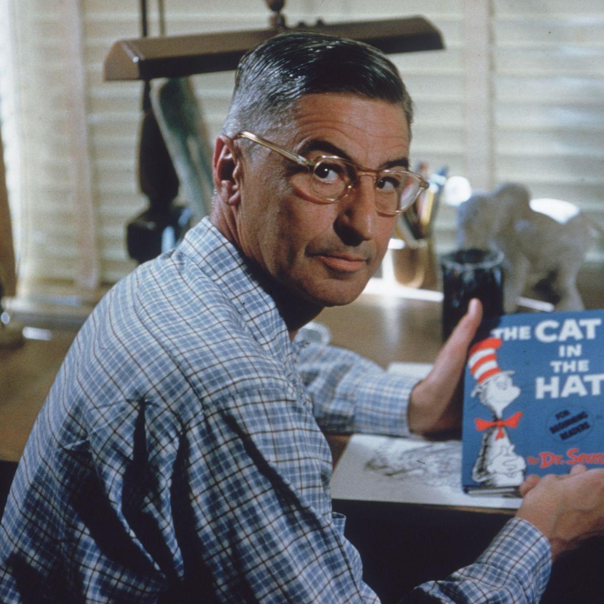 dr-seuss-cat-in-the-hat.jpg