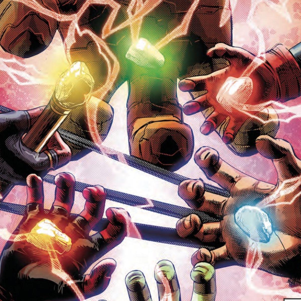hero marvel infinity countdown prime cover.jpg