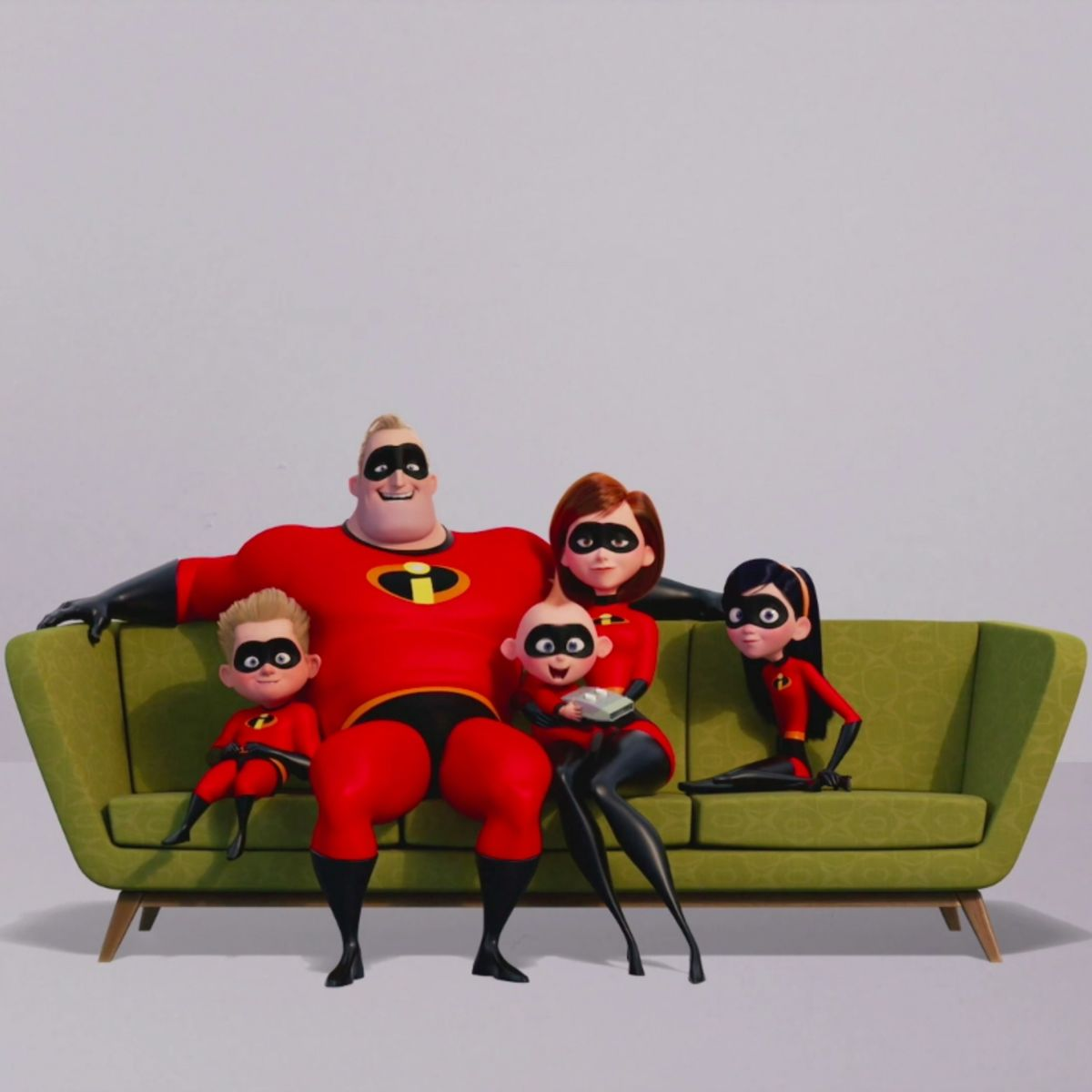 incredibles_ii.jpg