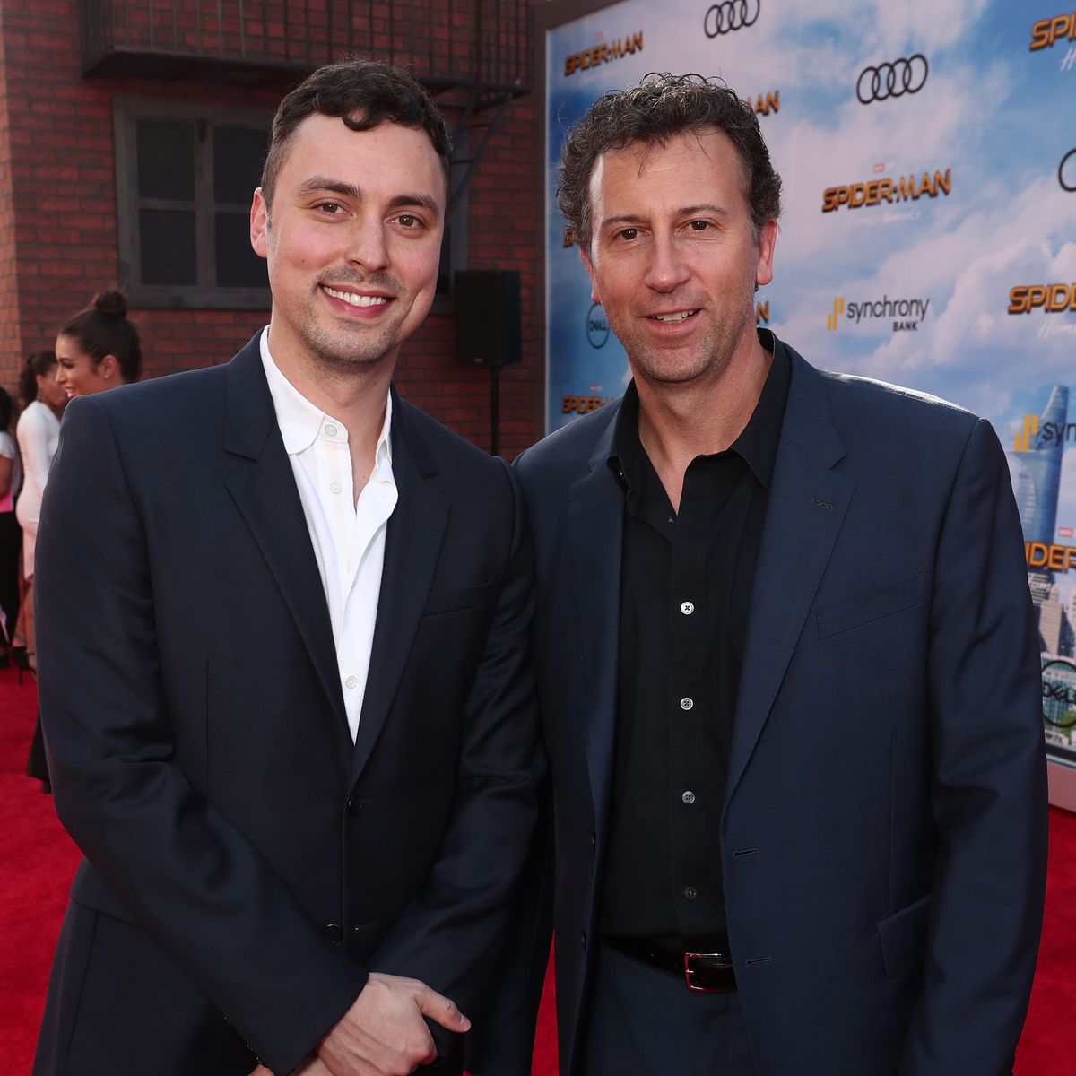 john_francis_daley_jonathan_goldstein_gettyimages-803378468.jpg