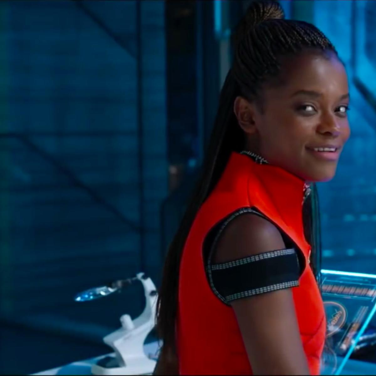 letitia_wright_black_panther.png