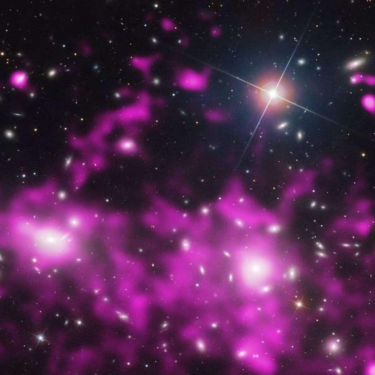 nasa_universe.png