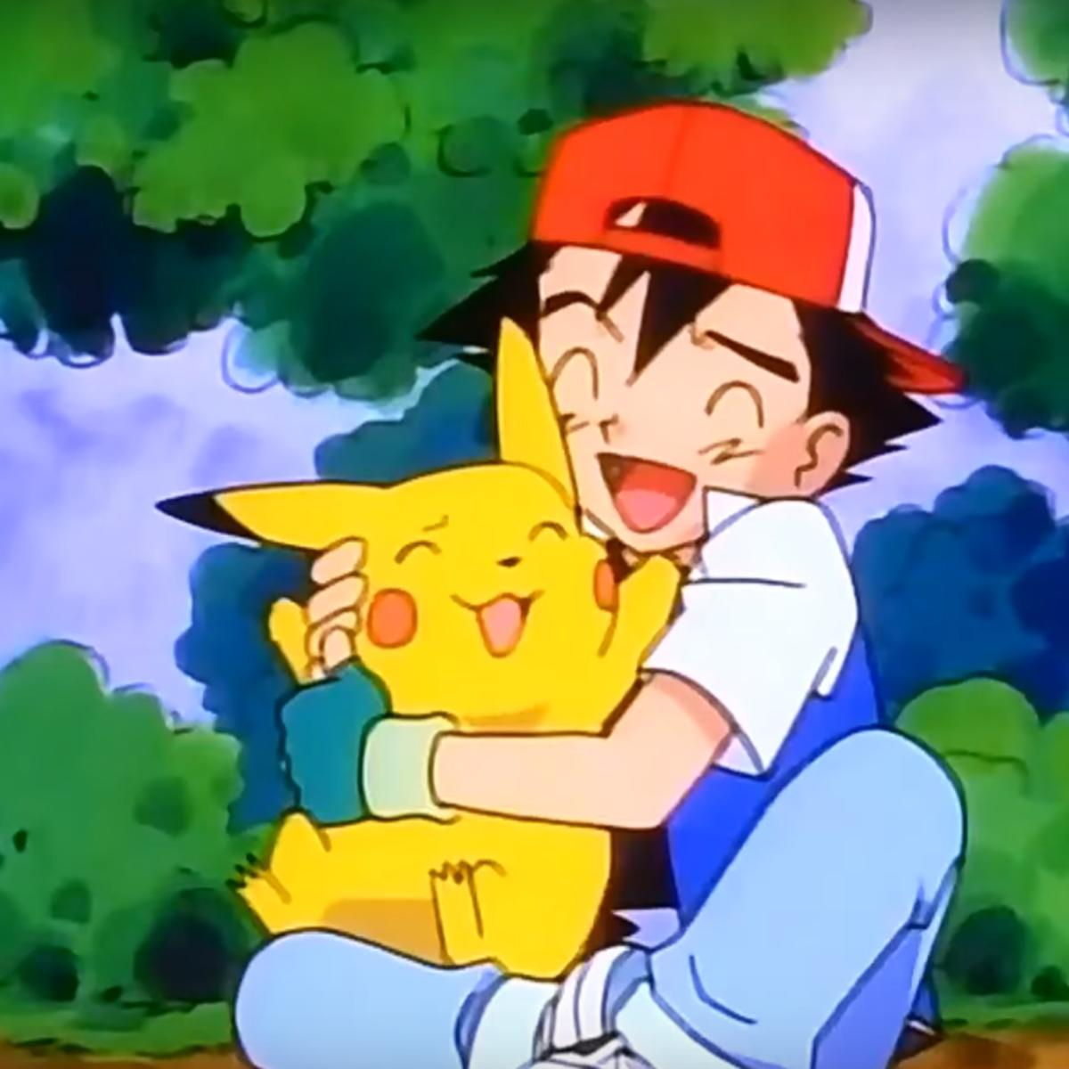 7 pokémon anime side characters were still concerned about