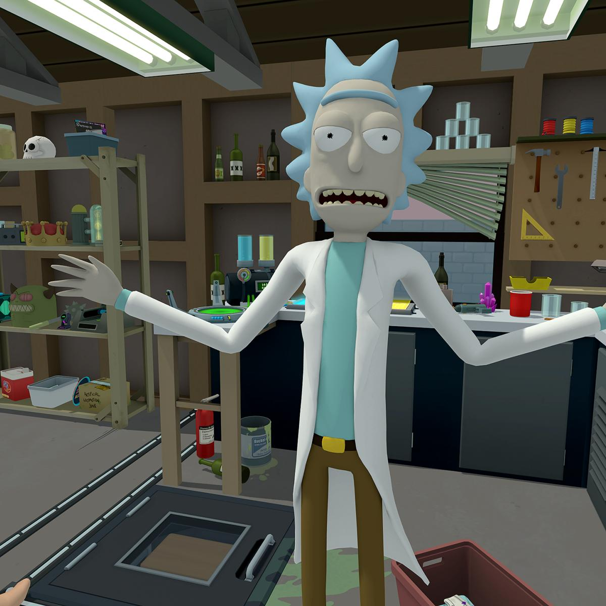 rick_screenshot.png