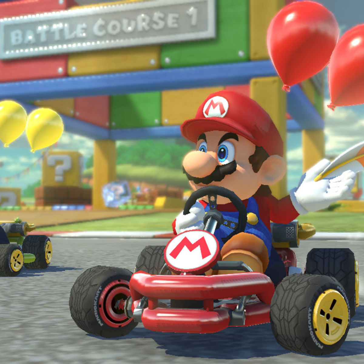 switch_mariokart8deluxe_gameplay_04.jpg