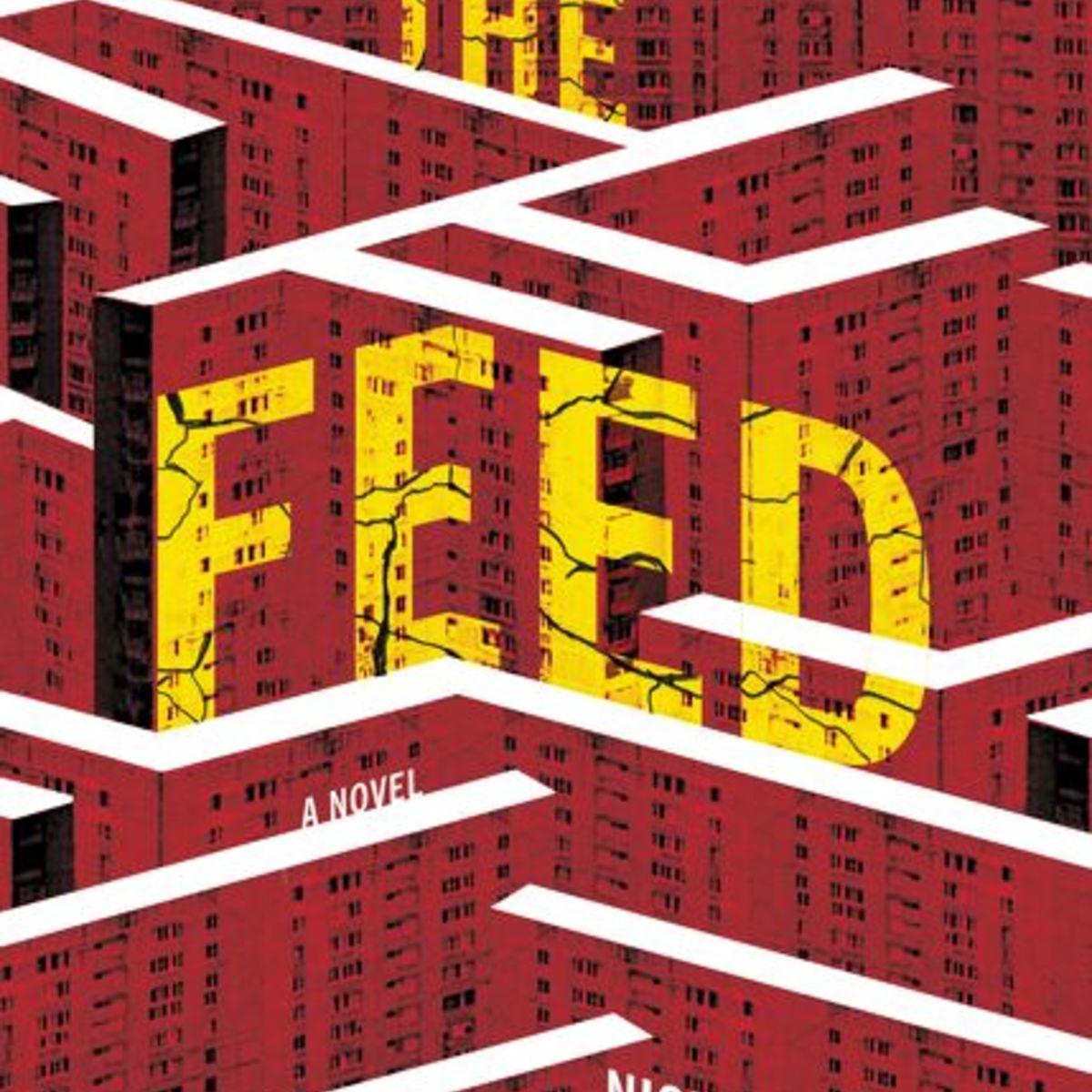 the_feed.jpg