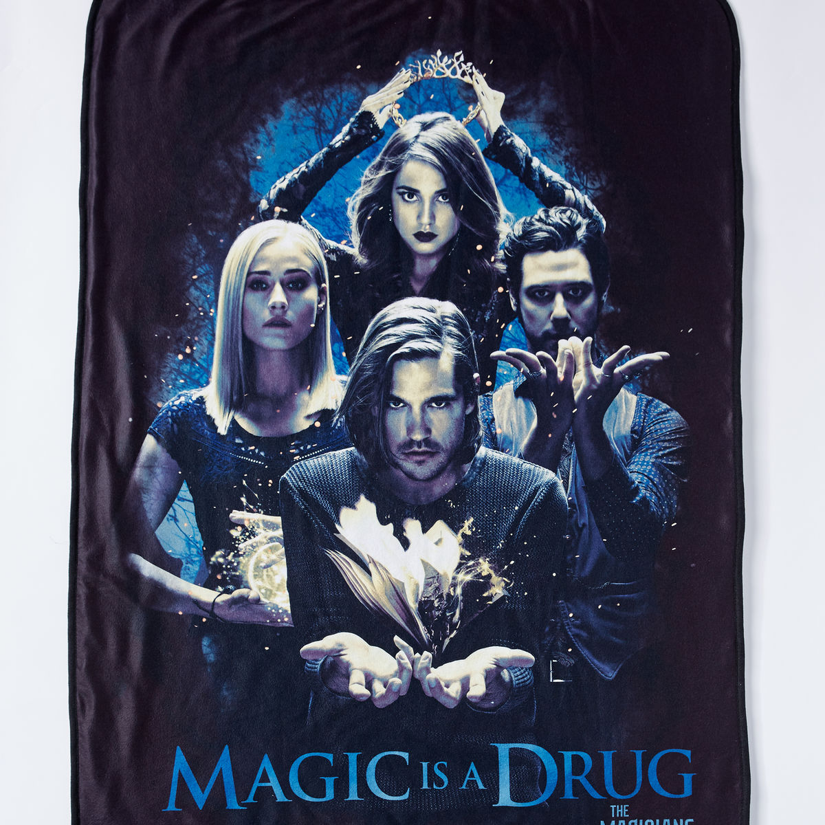 the_magicians_blanket.jpg