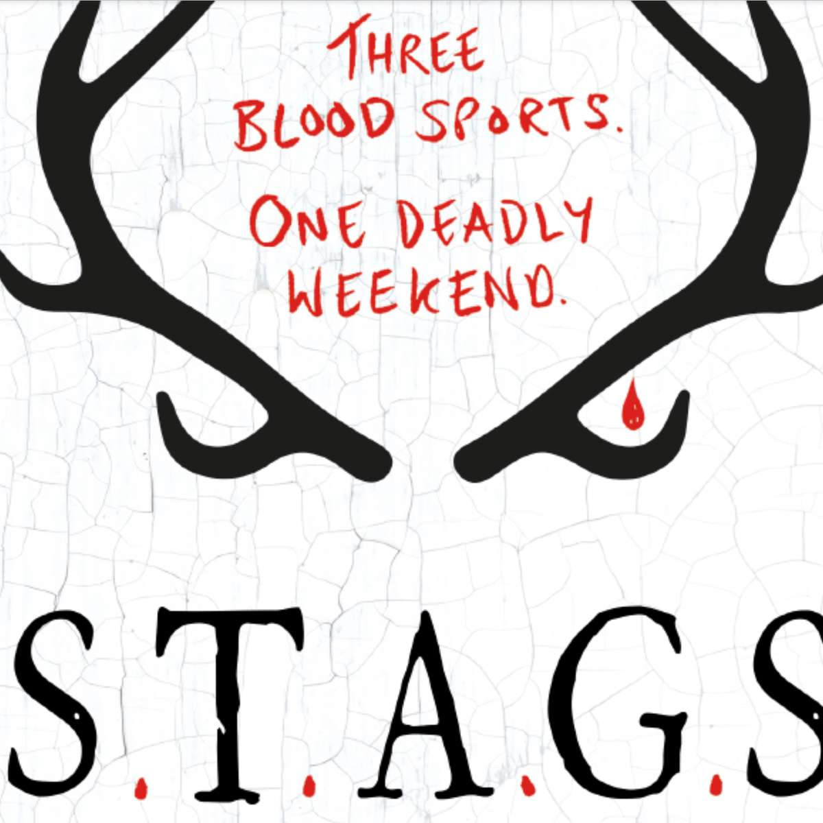stags-novel-cover