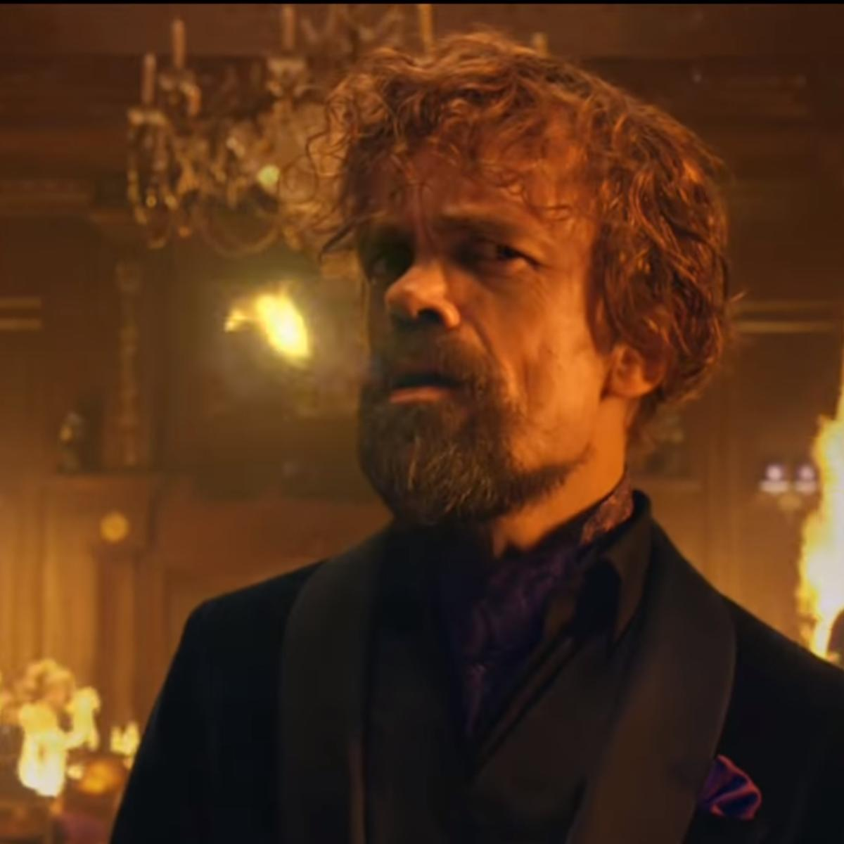peter-dinklage-super-bowl