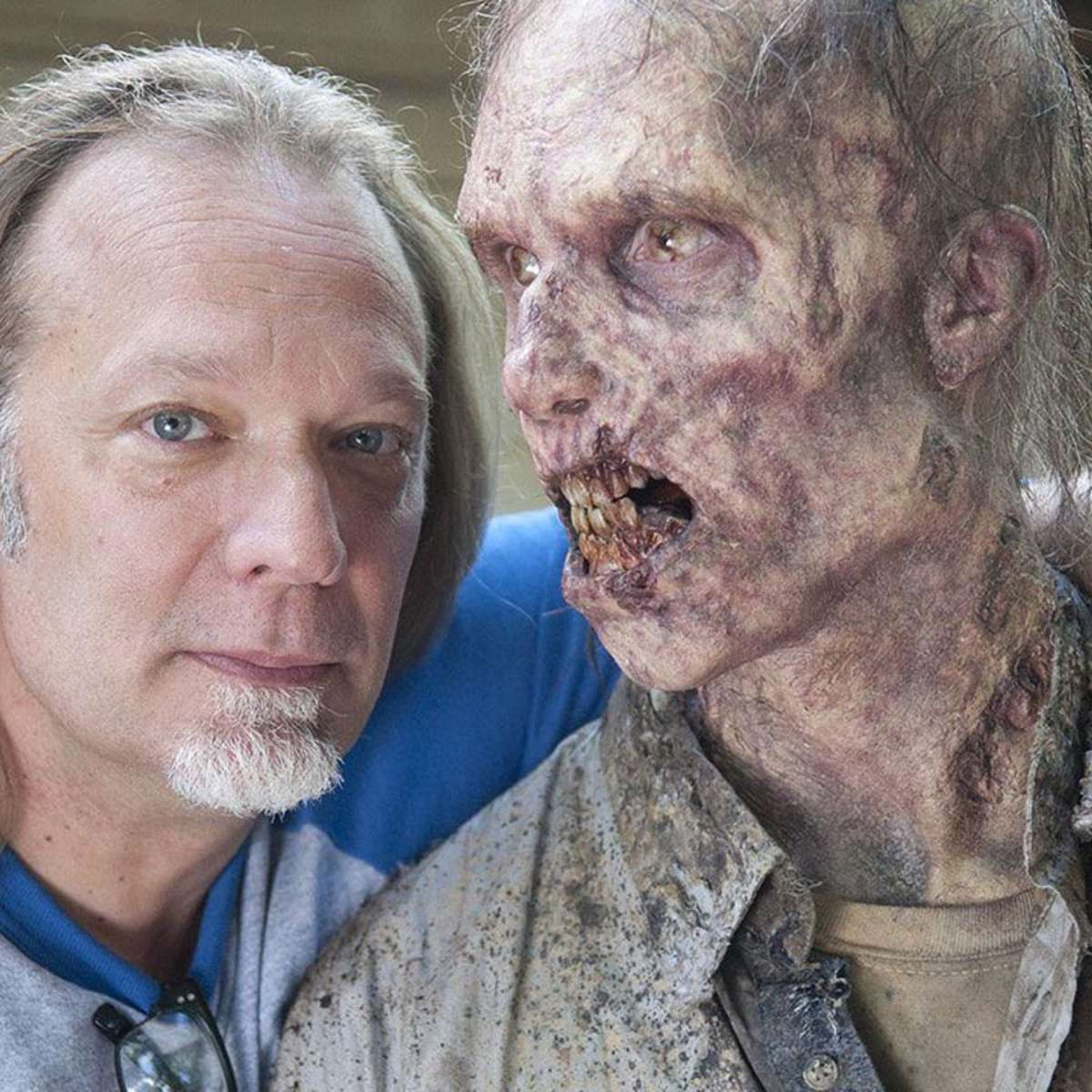 walking_dead_greg_nicotero_hero_01.jpg