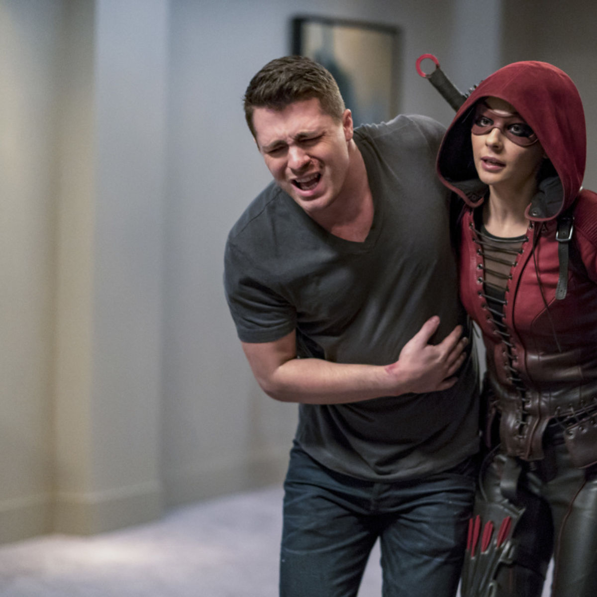 arrow_season_6_roy_and_thea.jpg