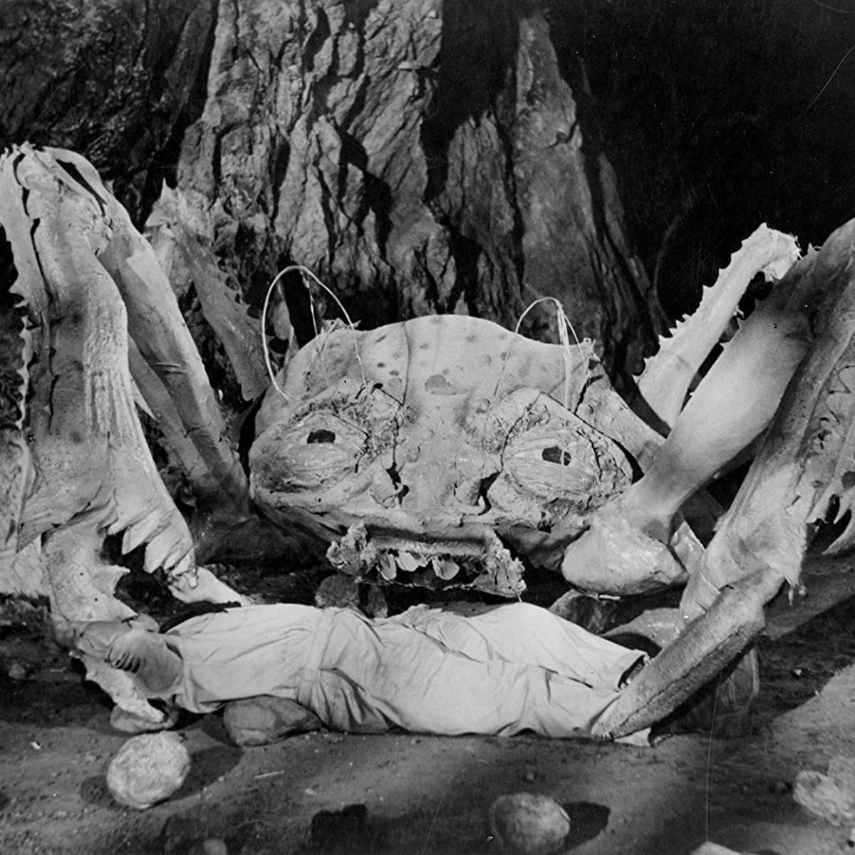 attack_of_the_crab_monsters.jpg