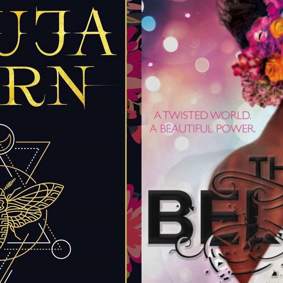 the belles bruja born