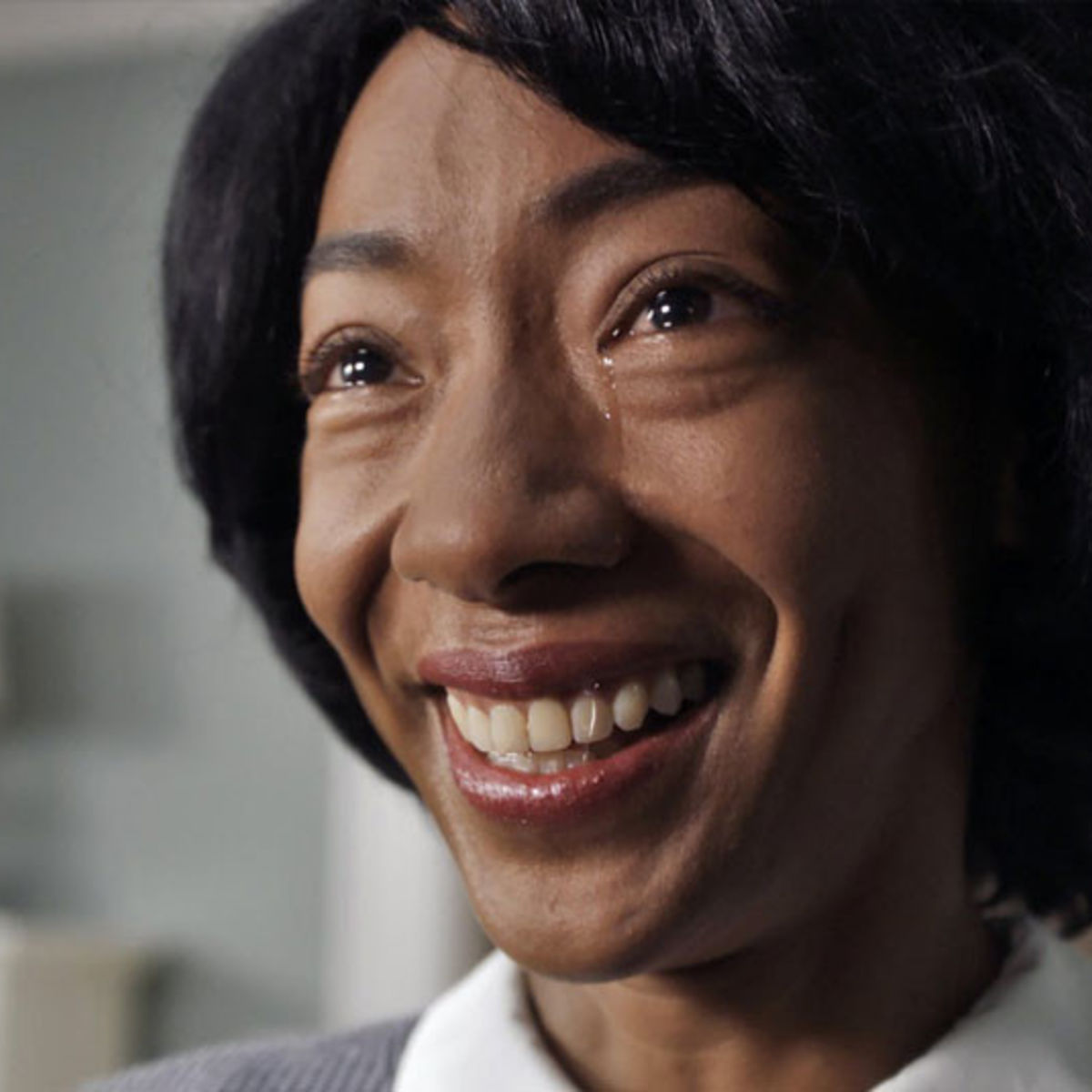 betty gabriel says the cast of unfriended dark web played settlers