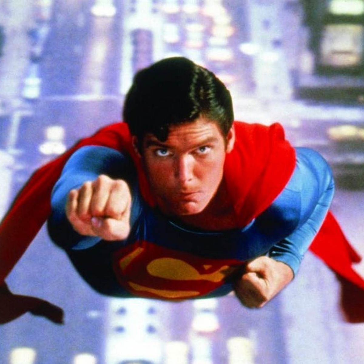 why we love superman and how the snyder movies got him wrong syfy