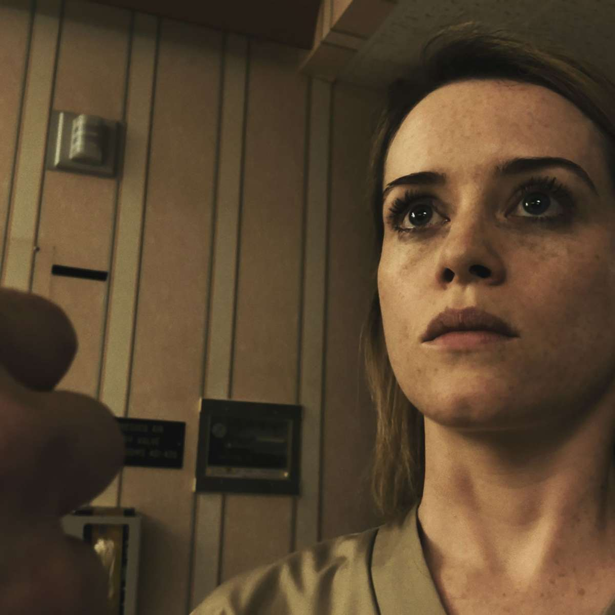 claire-foy-in-unsane.jpeg