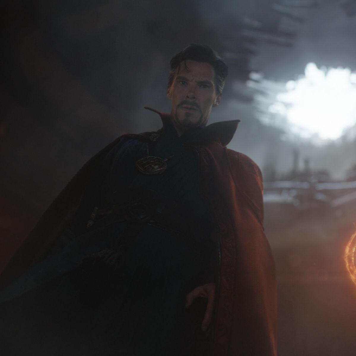 doctor_strange_avengers_infinity_war.jpg