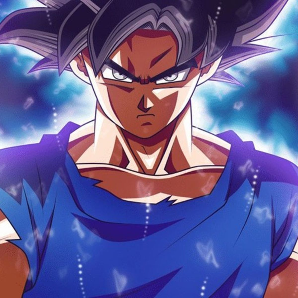 what we know about the future of dragon ball after the super series