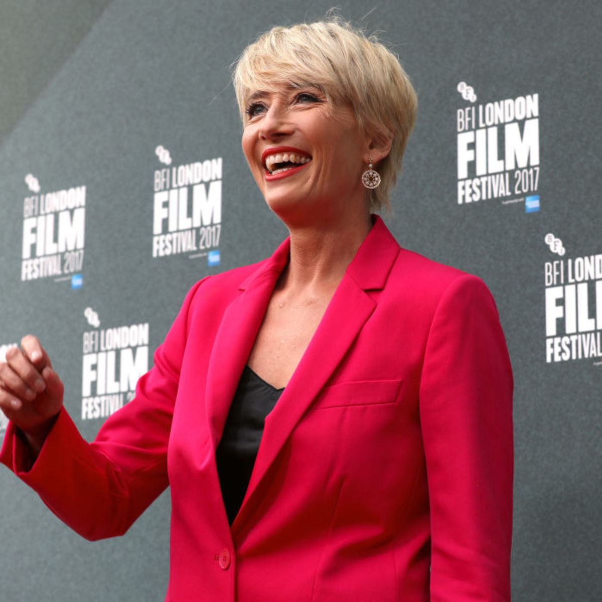 emma_thompson.jpg