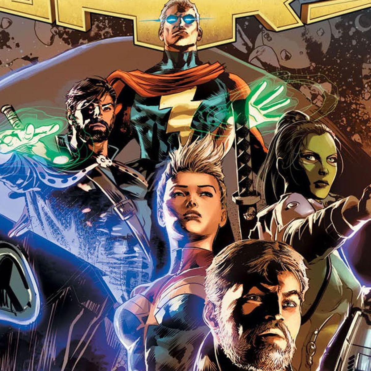 infinity_wars_1_hero_image.jpg